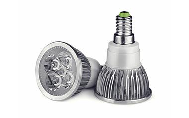 LED事業