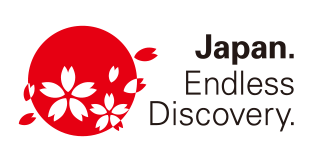 Japan. Endless Discovery.