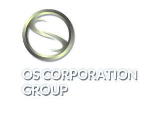 株式会社オーエス|OS CORPORATION GROUP