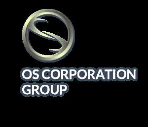 株式会社オーエス|OS CORPORATION GROUP